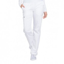 FULAR SUIT COLLECTION
