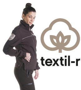 Textil-R
